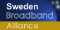 BroadbandAllianceicon