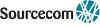 Sourcecomicon