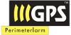 gps_perimeterlarm_logo